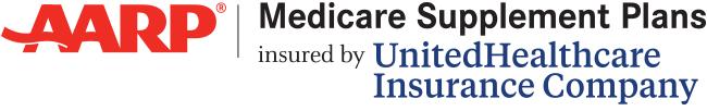 Medical Supplement Insurance Plans