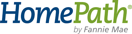 fannie mae foreclosed homes for sale