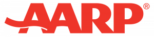 AARP Health Insurance Sign In