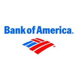 bofa loan application status