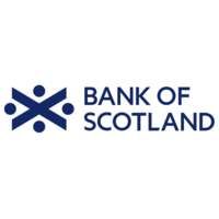 bank of scotland contact details