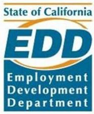 unemployment CA login