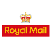 Royalmail redelivery tracking