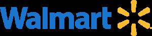 walmart survey winners 2017