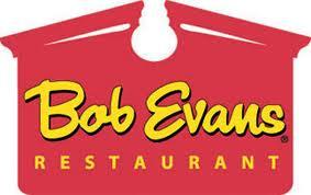 Sign Up www.bobevans.com