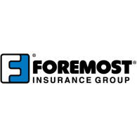 Foremost Payonline