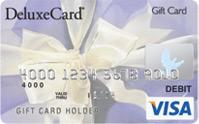 visa credit card balance