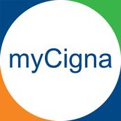 mycigna registration