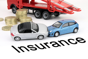 Go Monthly Car Insurance