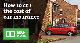Cost for renew Car Insurance