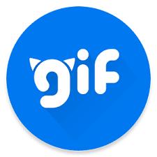 Gfycat on Reddit