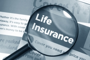 Unclaimed life insurance policies