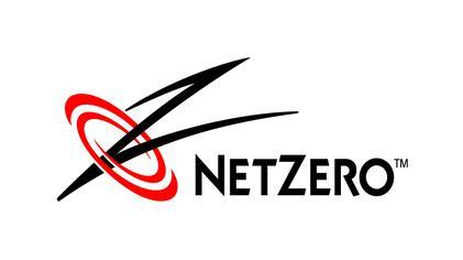 NetZero Message Center