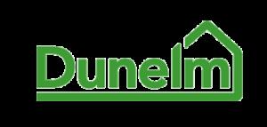 Dunelm Shopping Experience Survey