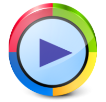 Best windows audio player