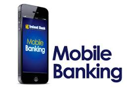 Mobile Net Banking Safety Tips