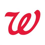 Walgreens 20 off promo code