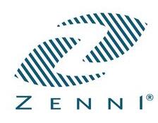 Zenni optical complaints
