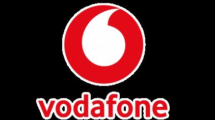Get my photo Vodafone website