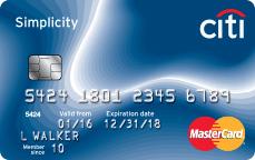 Citibank credit card payment billdesk