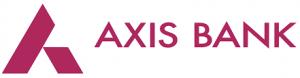 Axis bank saving account zero balance