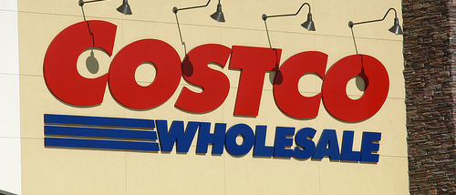 Costco Auto Insurance Reviews