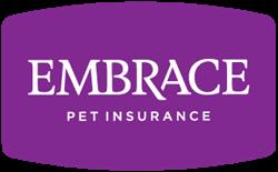 embrace pet insurance login
