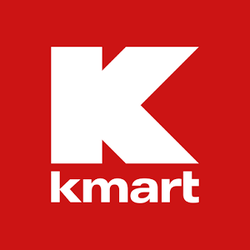 kmart weekly ad preview