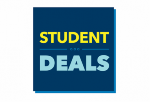windows 10 student deal