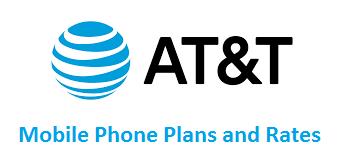 ATT Wireless Login