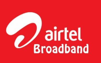 Airtel 300 mbps plans 2018
