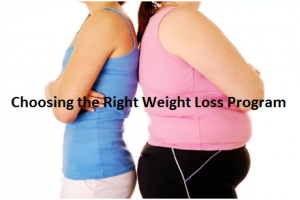 Bariatric Surgery Pros and Cons