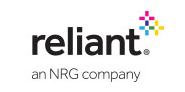 Reliant Online Payment Login