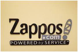 Zappos.com Account