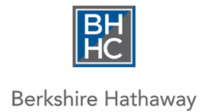 Berkshire Hathaway Homestate Companies List and Review