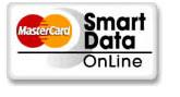 Smart Data Generation 2 Login