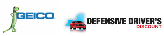 defensive driving course geico
