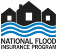 National Flood Insurance Program Number