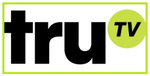Trutv.com Activate