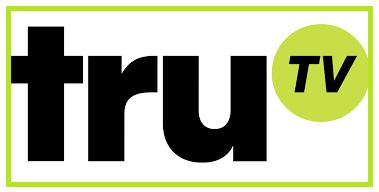 Tru TV Free Account Activation
