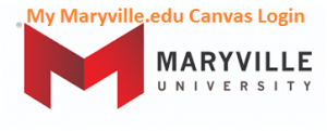 Maryville University Canvas Login