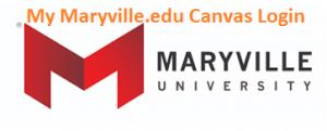 Maryville University Canvas Login