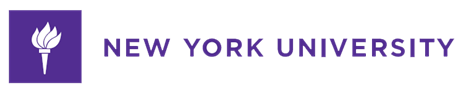 NYUAlbert Class Registration