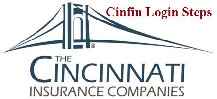 Cincinnati Insurance Login