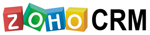 Zoho CRM Free Edition Software Review