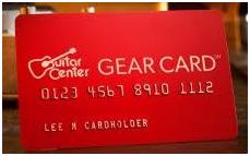 mysynchrony guitar center credit card login