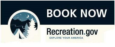 Campground Reservations