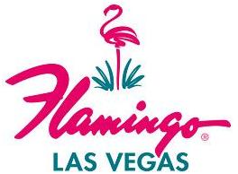 Flamingo Las Vegas Pool Hours