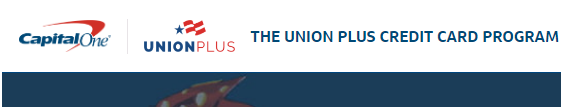 UnionPlusCard Login - ApplyNow Invitation Code - Credit Card