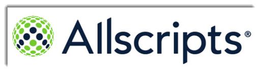 Allscripts Eprescribe Login for Providers